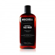 Brickell Clarifying Gel Face Wash 237 mL / 8 oz Skin Care