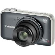 Canon SX 220 HS Digitalni fotoaparat