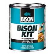 Adeziv de contact universal -BISON KIT