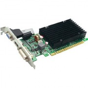 EVGA GeForce 210 Passive 512 MB DDR3 PCI Express 2.0 DVI/HDMI/VGA Graphics Card 512-P3-1311-KR