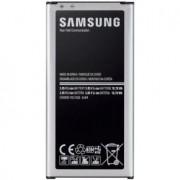 Acumulator Samsung Galaxy S5 EB-BG900BBE Original