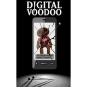 Digital Voodoo: The Collected Works of Timothy O. Goyette