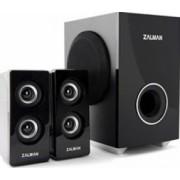 Boxe Zalman ZM-S400