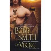 The Viking by Bobbi Smith