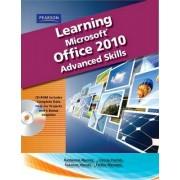 Learning Microsoft Office 2010- CTE/School by Emergent Learning LLC