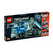 LEGO Technic 8052 - Camión de Carga (ref. 4559148)