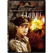 EXODUS DVD 1960