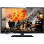 """19"""" Мобилен LED Телевизор с DVB-T тунер Diva DVB-S81857HCA"""