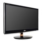 "Monitor SUPER LED 23"" LG IPS236V"
