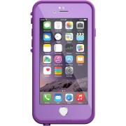 Lifeproof FRE iPhone 6 Pumped Purple V2