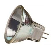 Bec halogen MR16 ( GU5.3 )12V/50W - HRZ