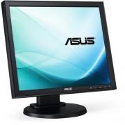 Monitor ASUS VB199TL, 19'', LED, 1280x1024, VGA, DVI, repro, pivot
