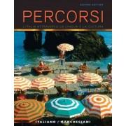 Percorsi by Francesca Italiano