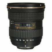 Tokina 11-16mm f/2.8 Pro DX II Nikon RS1046651-3