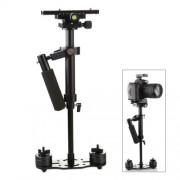 40cm Steadicam Handheld Handy Table Stabilizer for Camera / Video Camcorder