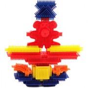 Funskool Clipo Starter Set