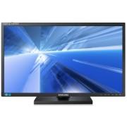 "Samsung LS27C65UDS 27"" LED Monitor"