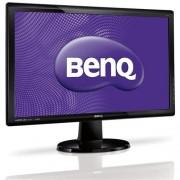 Monitor BenQ GL2250HM, 22'', LED, FHD, DVI, HDMI, rep, FF