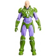 DC Icons Lex Luthor Forever Evil Action Figure