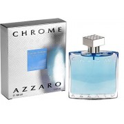 Azzaro - Chrome Eau de Toilette pentru barbati
