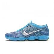 Nike Flyknit Zoom Agility Women's Training Shoe