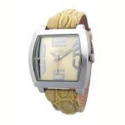 EOS New York CAPONE Watch Cream 31L