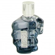Diesel Only The Brave Eau De Toilette Spray (Tester) 2.5 oz / 74 mL Fragrance 466044