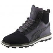 Puma Tatau Fur Boot 2 black