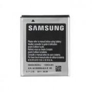 Acumulator Samsung EB494353VU Li-Ion pentru telefon Samsung S5250 Wave 525, S5253 Wave 525, S5330 Wave 533, S5333 Wave 533, S5570 Galaxy Mini, S7230 Wave 723, S7233 Wave 723