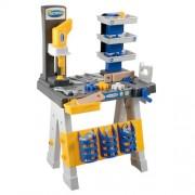 Set Mecanic 40 Piese