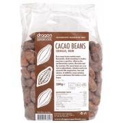 Boabe de Cacao Intregi BIO