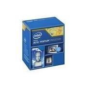INTEL Cpu Intel Pentium G3260 Box 3,3ghz Cache 3mb Lga 1150 Bx80646g3260 Processore