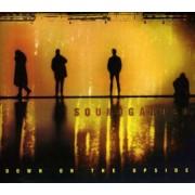Soundgarden - Down On the Upside (0731454052627) (1 CD)