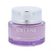 Orlane Thermo Lift Firming Night Care Přípravek proti vráskám pro ženy