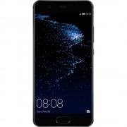 P10 Dual Sim 64GB LTE 4G Negru 4GB RAM Huawei