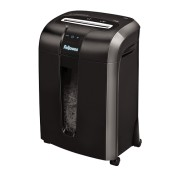 Distrugator documente FELLOWES 73Ci