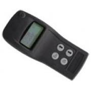 SYSTEM Sensor S300RPTU
