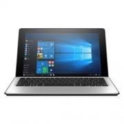 HP Elite x2 1012 G1 M5-6Y54 12.5 WUXGA+, 8GB, 256GB SSD, ac, BT, FpR, Backlit kbd, Win 10 Pro + pen