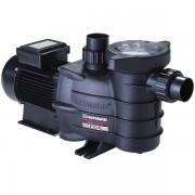 Pompa piscina Power-Flo II 0,75 CV