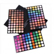 Trusa Make-Up 180 culori