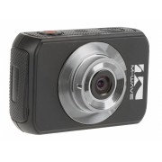 kamera M-Wave kompletní