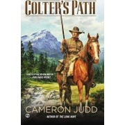 Colter's Path by Cameron Judd