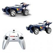 Carrera Rc - 370201025 - Voiture Radiocommandé - Red Bull Rc1