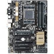 Placa de baza Asus A88X-PLUS/USB 3.1 AMD FM2+ ATX