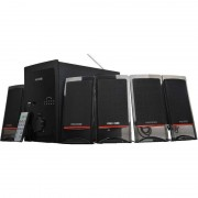 Boxe Microlab M-700U 60W black