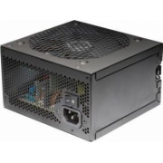 Sursa Antec VPF Series 450W Neagra