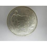 10 Koruna 1931
