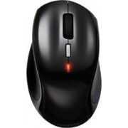 Mouse GIGABYTE Aire M77