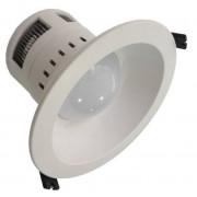4 Focos LED de 5W