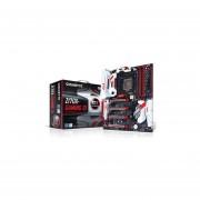Motherboard Gigabyte Ga-Z170X-Gaming 6 (Ddr4) Socket 1151,Display Ports,Hdmi,Son8Ch,Glan
